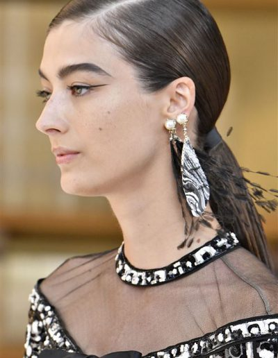 Chanel-H.Couture_FW_19_20_472019164617