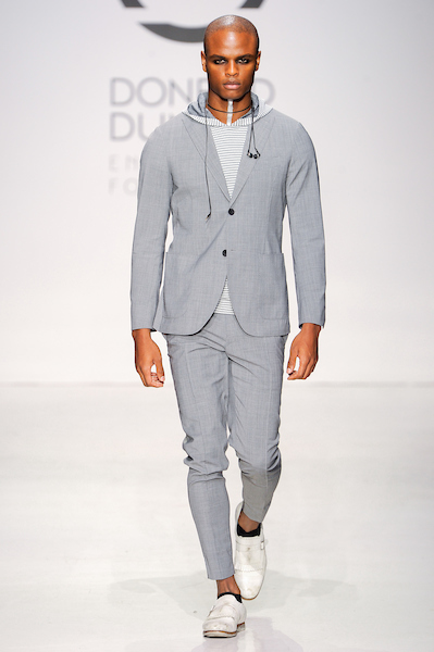 EFM: Engineered for Motion, Spring 2018, New York Menswear, July 12th, 2017