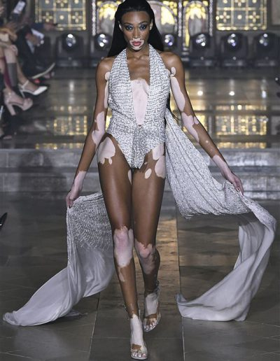 26_Julien Macdonald-London-7303195