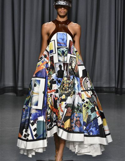 29_Mary Katrantzou-London-7303506