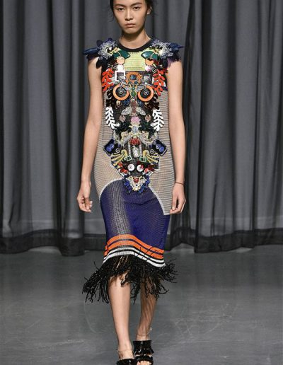 31_Mary Katrantzou-London-7303551