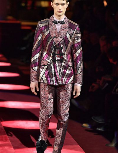 Dolce_and_Gabbana_-FW_19_20