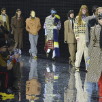 Veja os destaques do Milan Fashion Week