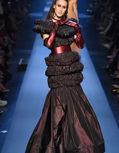 10Jean_Paul_Gaultier_-H.Couture_FW_19_20