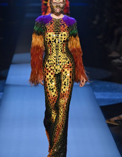 Jean_Paul_Gaultier_-H.Couture_FW_19_20