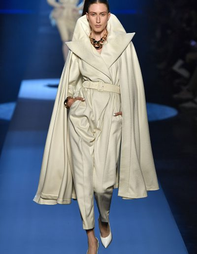 3Jean_Paul_Gaultier_-H.Couture_FW_19_20