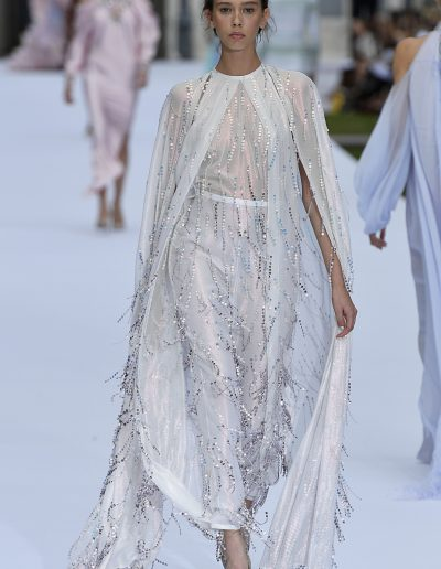 3Ralph_and_Russo_-H.Couture_FW_19_20