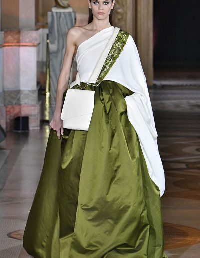 3Stephane_Rolland_-H.Couture_FW_19_20