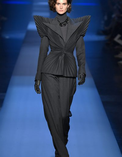 4Jean_Paul_Gaultier_-H.Couture_FW_19_20