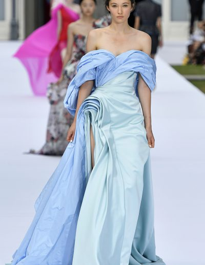 4Ralph_and_Russo_-H.Couture_FW_19_20