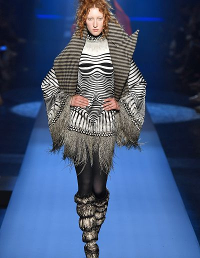 6Jean_Paul_Gaultier_-H.Couture_FW_19_20