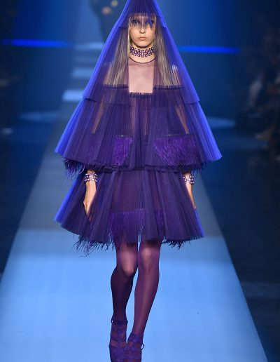9Jean_Paul_Gaultier_-H.Couture_FW_19_20